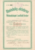 023-BER_Landfald Gruber_1917_500_nr206