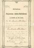 025-BER_Skjørnens Aktie-Hellebrud_1901_250_nr15