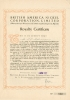032-DIV_British American Nickel Corporation_1921_1-10950 del_nruten nr