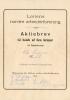 036-DIV_Løitens nordre arbeiderforening_1897_5
