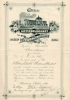 037-DIV_Nationaltheatret_1898_100_nr3128