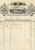041-FAK_Christiania Seildugsfabrik_1890__nr