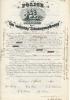 044-FAK_Det vestfoldske Skibsassuranceforening_1895__nr