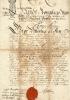 045-FAK_Gammelt Dokument_1784__nr4