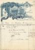 051-FAK_Lott 15 Fakturaer _1901-1919__nr