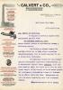 052-FAK_Lott 8 fakturaer_1893-1918__nr