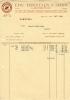 053-FAK_Lott 3 fakturaer fra Mandal_1949__nr