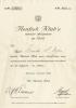 054-FAK_Nordisk Klub's rentefri obligation av 120_1920_500_140