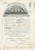 060-FAK_Østlandske Skibsassuranceforenings Direktion_1892__nr8729