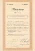 062-FOR_Den Nordenfjeldske Creditreformforening_1920_200_nr45
