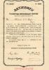 063-FOR_Dovre Forsikrings aktieselskapet_1915_500