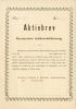 066-FOR_Roresandens aktiehandelsforening_1896_10_nrBlankett