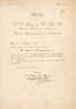 067-FOR_S. O. Stray og Co. Ltd_1920_1000_nr1