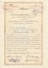 069-FOR_Tellus Forsikringsaktieselskapet_1918_500