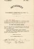 070-FOR_Thorsen Brenna og Co._1917_2500_nr12