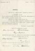 071-HAN_A. Desmoineaux og Co_1921_1000_nr24