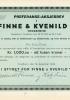 078-HAN_Finne og Kvenild_1939_1000_Preferanse_nr147