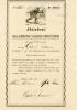 081-HAN_Larsens Våbenforretning_1918_600_80