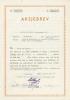 086-HOT_Astoria Hotell og Restaurant_1947_500_nr216