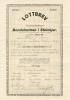 087-HOT_Bondeheimen i Steinkjer_1921_50