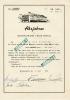 091-HOT_Grand Hotell_1942_1000_26-30