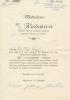 094-HOT_Kolonien_1927_100_nr172