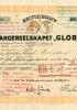 098-HVA_Globus Hvalfangerselskapet_1925_1000