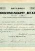 101-HVA_Mexico Hvalfangerselskapet_1924_1000_nr18