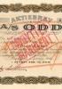 102-HVA_Odd_1928_1000_uten nr