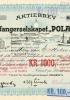 104-HVA_Polaris Hvalfangerselskapet_1926_1000_682
