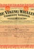 109-HVA_The Viking Whaling Company Limited_1931_10 £_nr2074