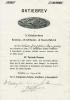 118-IND_Eidsfjordens Sildolje-, Kraftfoder- og Guanofabrik_1911_1000