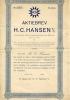 119-IND_H. C. Hansen_1923_2500_nr1