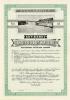 125-IND_Lot- Hafslund 3 forskj._1926_500-1000-2500_nrBlankett