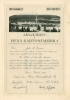 132-IND_Rena Kartonfabrik_1938_100_nr14740