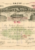 134-IND_Salomon's Skofabrik_1918_500_215