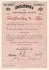 138-IND_Tekstilforedling - Tefas_1947_1000_nr3793