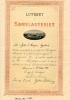 144-LAN_Samslagteriet_1938_3