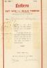 147-MED_Det nye Gula Tidend_1925_100_nr634