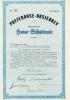150-MED_Hamar Stiftstidende_1939_250_Pref