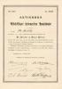 151-MED_Hedemarkens Amtstidende_1918_250