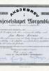 154-MED_Morgenbladet_1946_5000_18146-18195