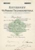 156-MED_Norsk Telegrambyraa_1919_500_457
