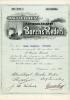 205-SKI_Borchs Rederi_1918_1000_nr189