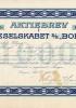 207-SKI_Borgli DS_1916_1000_nr109