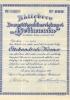 208-SKI_Britannia Dampskibsaktieselskapet_1920_800_nr3021