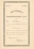 224-SKI_Fjord Dampskibsaktieselskabet_1907_1000_nr44