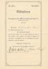 230-SKI_Haugesunds Motorskibsselskap_1917_100