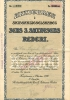 233-SKI_Jens J. Salvesens Rederi_1916_1000