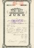 235-SKI_Juno Dampskibselskabet_1915_100_nr362